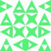 Hình của hong han nguyen