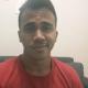 Emanuel Agerdeilson Ferreira batista