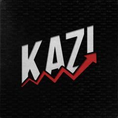 Yung Kazi