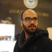 Photo of حبیب متوسل
