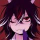 nijik_ajies's avatar