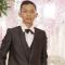 Fadli Suhansyah
