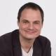 Stefan Oppl's avatar