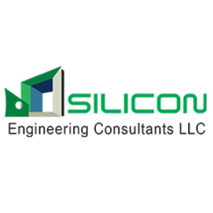 Avatar of siliconcon