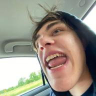 PigyPooPlatter