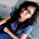 veena's avatar