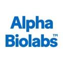 Avatar of alphabiolabs