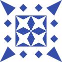 Immagine avatar per Annamaria