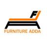 furnitureadda
