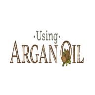 arganoil143