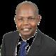 Dr. Chomba Chuma