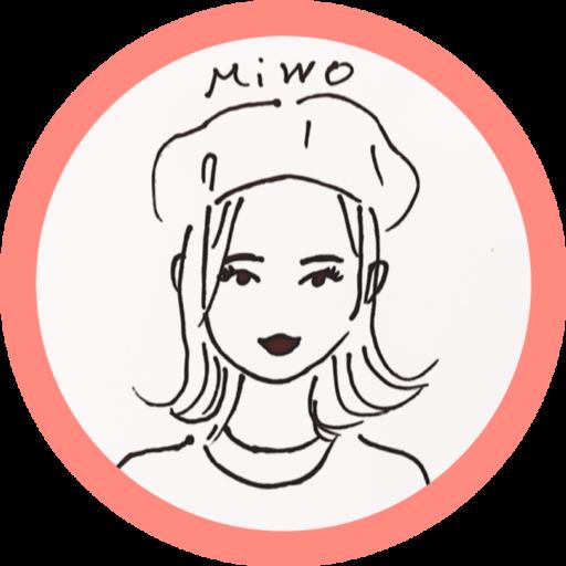 miwo tsuji