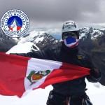 Peruvian Mountains Treks Climb