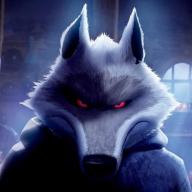 kissdamage