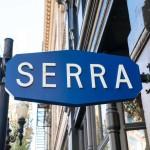 Serra Dispensary Downtown