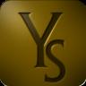 YuSmites