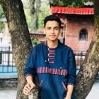 Photo of Shishir Lamsal