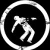 Roony95 avatar