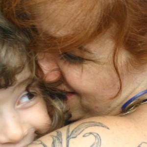 Profile picture for Priscilla de Paula
