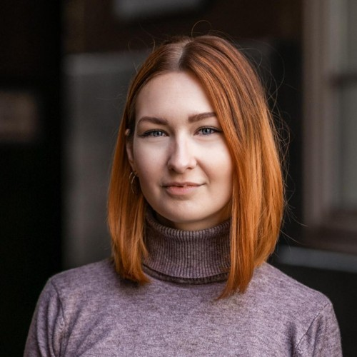 Pia Röpke