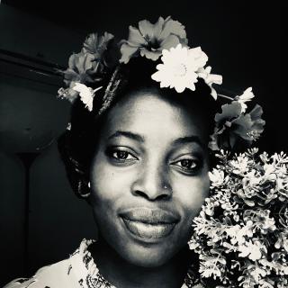 Nancy Eluigwe