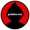 jambo-ree