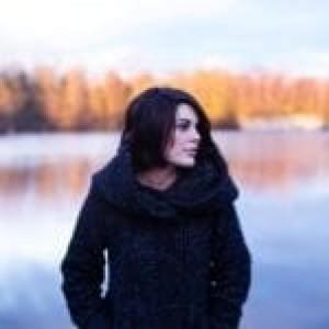 Mary Derosa