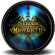futhead_hbg's avatar