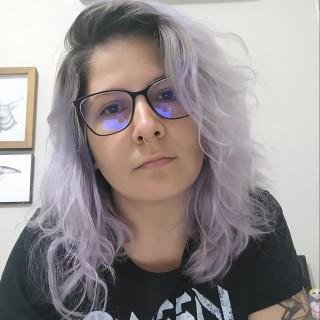 Shirlei Dalcin