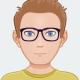 Sykokaj's avatar