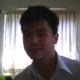 Aaron Ng Inn Foong