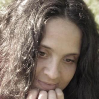 Olga Forsythia