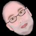 Michael B. Trausch's avatar