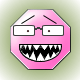 seal teeth