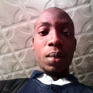 Ebube Onyemaechi