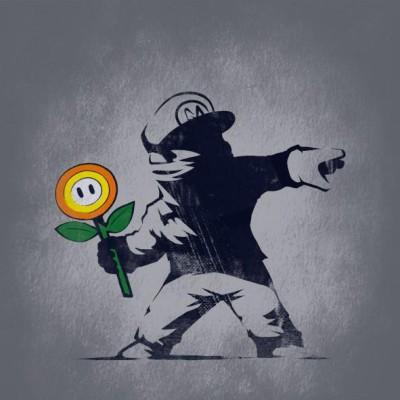 arty.net