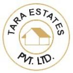 Tara Estates Pvt Ltd