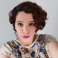 Ruth González