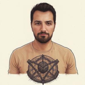 Alvaro S.