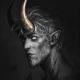 Balanicus's avatar