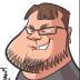 dustinvb avatar