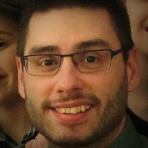 rob vitaro creator of novels stories games comics and art