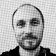 Mario Rothauer