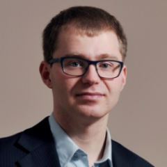 Jakub Mracek