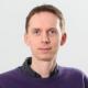 Kars de Jong's avatar