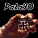 paka90