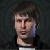 Jobava's avatar