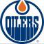 oilers84
