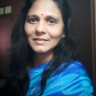 Manisha Khatavkar