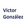 Víctor González
